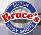 Bruces