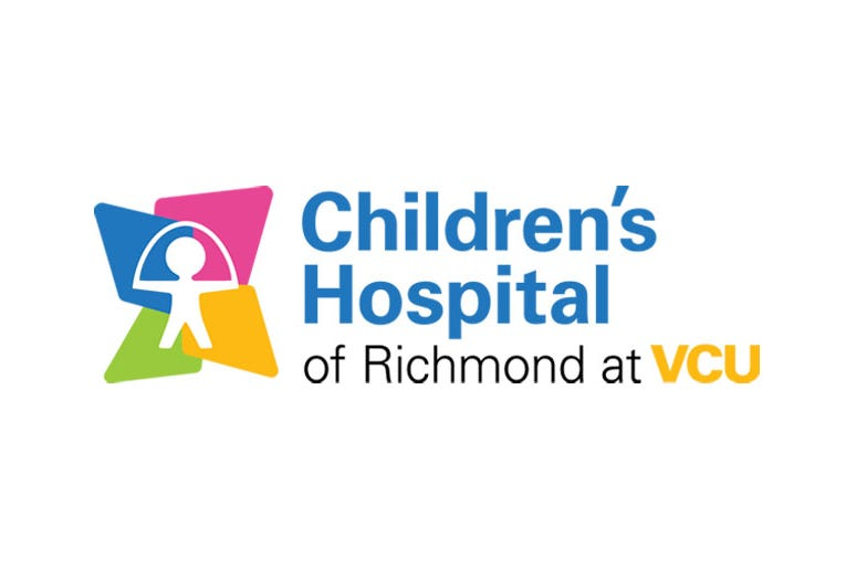 Childrens Hospital of Richmond