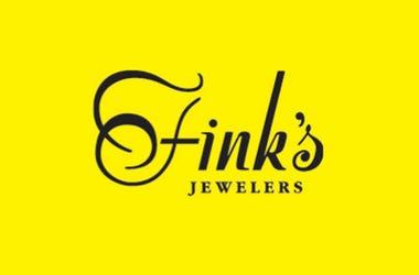 Finks Jewelers