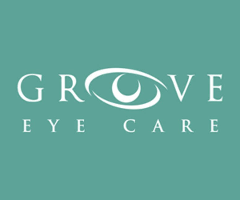 Grove Eye Care