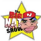 The Big Nat Show