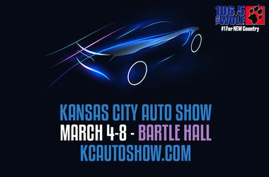 2020 kc auto show