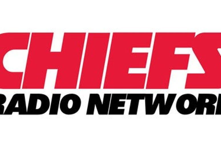 Chiefs-Radio-Network