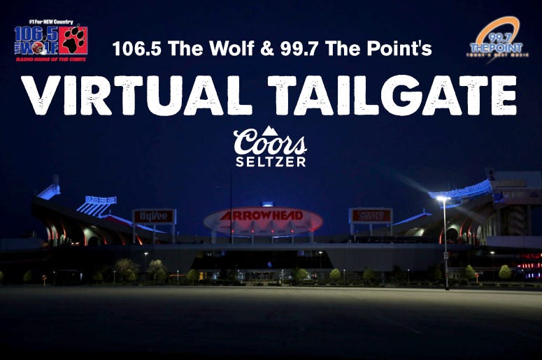 Virtual Tailgate_Coors Seltzer
