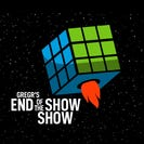 Gregr's End of the Show Show