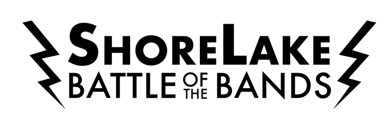 Shore Lake Battle of the Bands