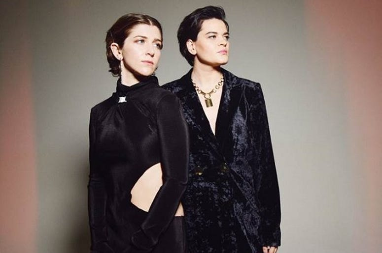 Discover & Download - Overcoats