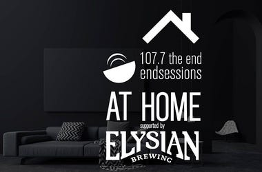 EndSessions: At Home