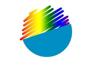 Pride films