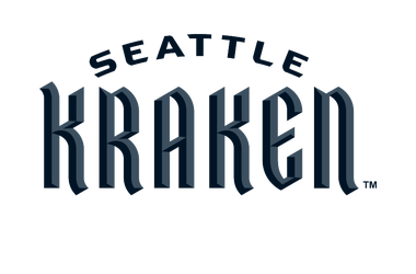 Seattle Kracken