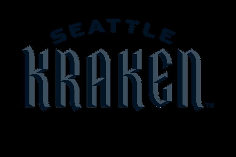Seattle Kracken