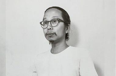 Tomo Nakayama