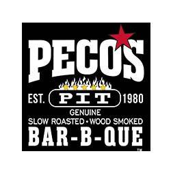 Pecos Pit
