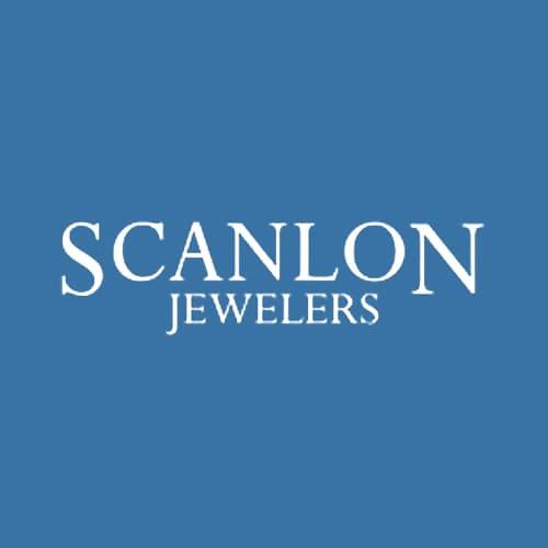 Scanlon LOGO