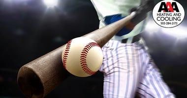 FAN Poll, MLB, baseball