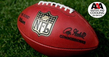 NFL, AAA Heating and Cooling