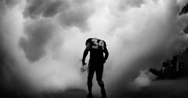 College football, likeness, profit, Dirt and Sprague, KFXX-AM