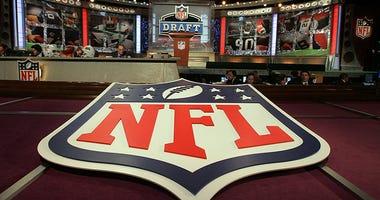 Justin Herbert, Tua Tagovailoa, NFL Draft