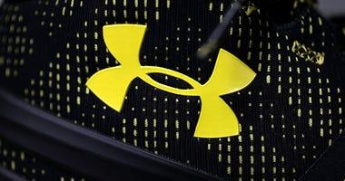 Under Armour, UCLA, Cal, Pac-12 football, Dirt and Sprague, KFXX-AM, 1080 The FAN