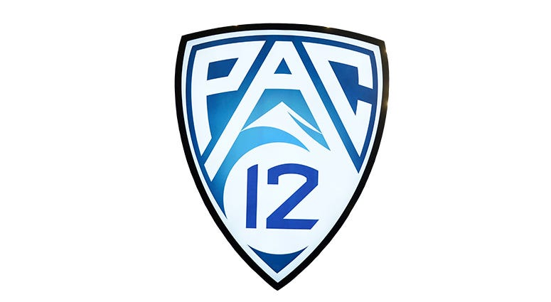 Pac-12 football, college football, coronavirus, Dusty and Cam in the Morning, 1080 The FAN, KFXX-AM