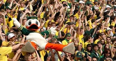 Oregon Sports, sports, Pac-12, Primetime, KFXX-AM