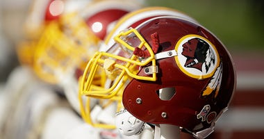 Washington Redskins, NFL, football, Dusty and Cam in the Morning, KFXX-AM, 1080 The FAN