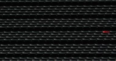 fans, coronavirus, sports, Primetime, 1080 The FAN, KFXX-AM