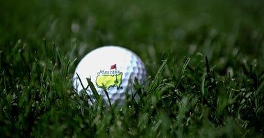 The Masters, golf, fans, coronavirus