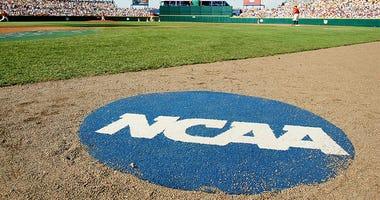 NCAA, eligibility