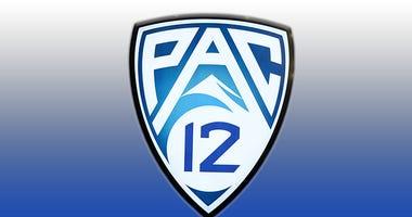Pac-12, college football, coronavirus, 1080 The FAN, KFXX-AM