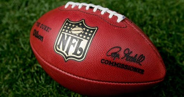 NFL, Collective Bargaining Agreement