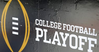 college football playoff, SEC football