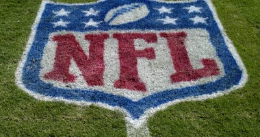 NFL, coronavirus, COVID-19