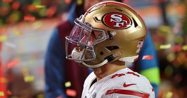 San Francisco 49ers, NFL, coronavirus