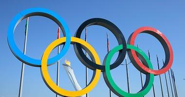 coronavirus, Olympics, Tokyo