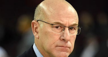 Kevin Calabro, Portland Trail Blazers, NBA, Dirt and Sprague, 1080 The FAN, KFXX-AM