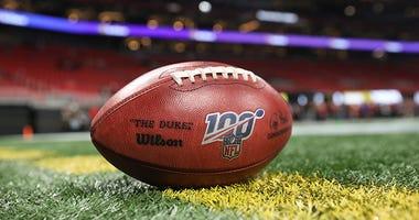 NFL, coronavirus, virtual league