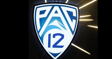 Pac-12 football, college football, Cal Berkley, Dusty and Cam in the Morning, 1080 The FAN, KFXX-AM