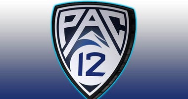Pac-12 football, coronavirus, Dirt and Sprague, 1080 The FAN, KFXX-AM