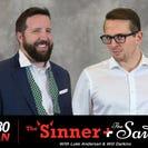 Sinner Saint