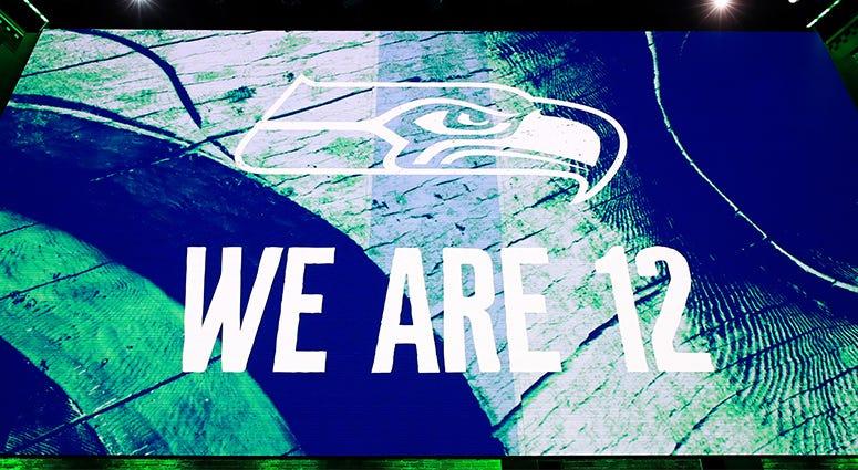 Seattle Seahawks, NFL Draft