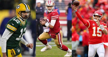 nfl, conference championship