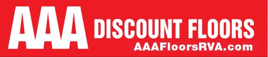 AAA Discount Floors