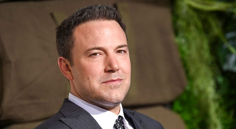 From Ben Affleck and Susan Sarandon to Anna Wintour and Willie Nelson, celebrities lined up to give money to their favorite Democratic presidential candidates. (Photo by Evan Agostini/Invision/AP, File)