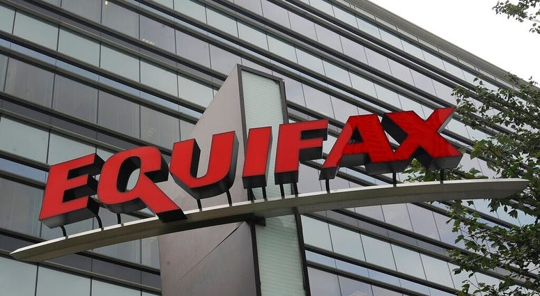Equifax will pay up to $700 million to settle with the Federal Trade Commission and others over a 2017 data breach that exposed Social Security numbers and other private information of nearly 150 million people. (AP Photo/Mike Stewart, File)