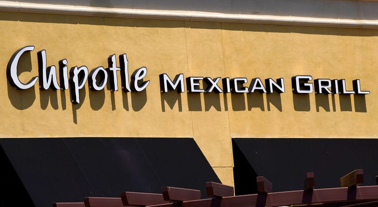 Chipotle Agrees to Record $25 Million Fine Over Tainted Food ...