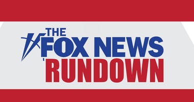 Fox Rundown