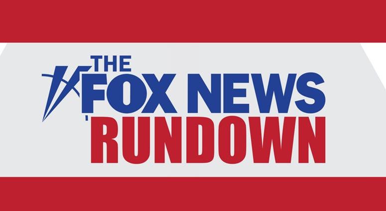 Fox Rundown