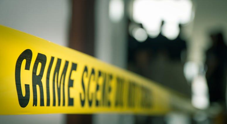 Virginia crime report shows 14% decrease in homicides. (iStock / Getty Images Plus/ Prathaan)