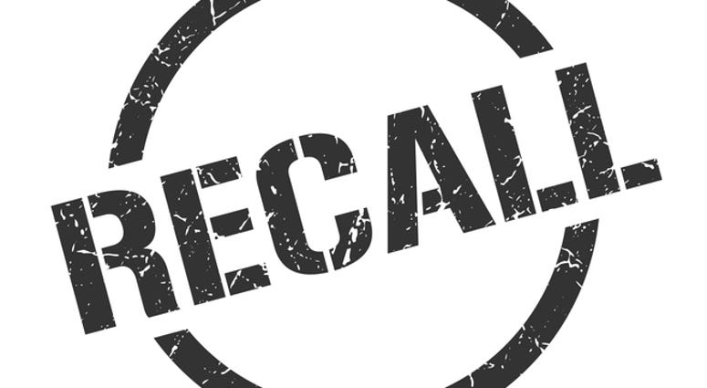 Volvo recalls some 500,000 vehicles due faulty engine part.(iStock / Getty Images Plus /Aquir)
